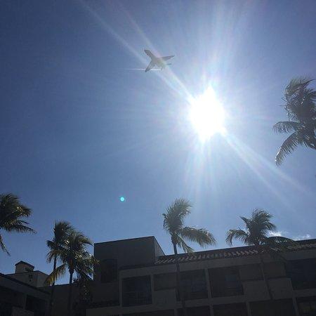 Miami Lakes, FL: photo0.jpg