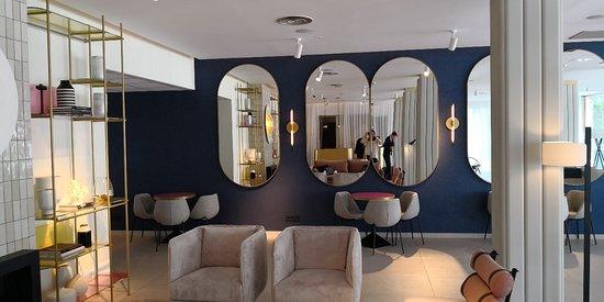 Bel Air Hotel: IMG_20180314_143005_large.jpg