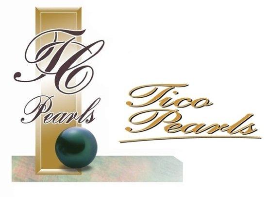 Tico Pearls