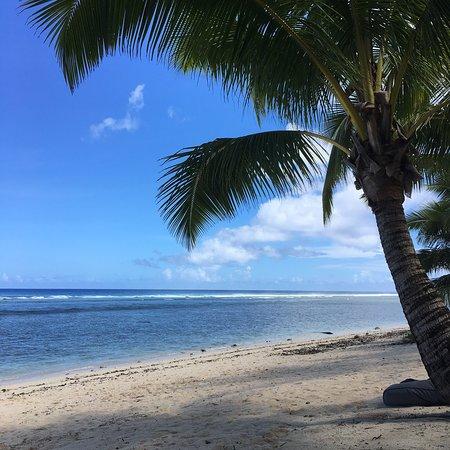 Arorangi, Ilhas Cook: photo0.jpg