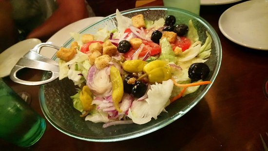 Olive garden miami menu prices restaurant reviews - Olive garden locations in florida ...