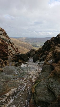 Peak District National Park, UK: DSC_0103_large.jpg