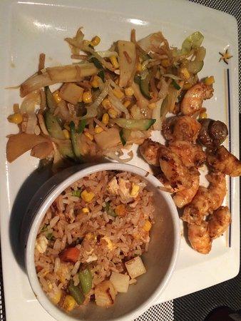 Japanese Restaurant Laguna Beach Ca