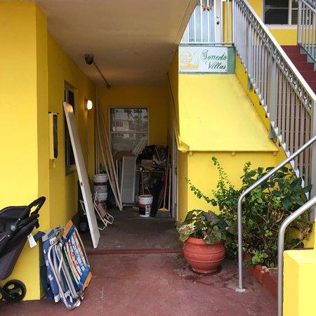 Sorrento Villas张图片