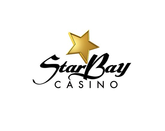 StarBay Casino