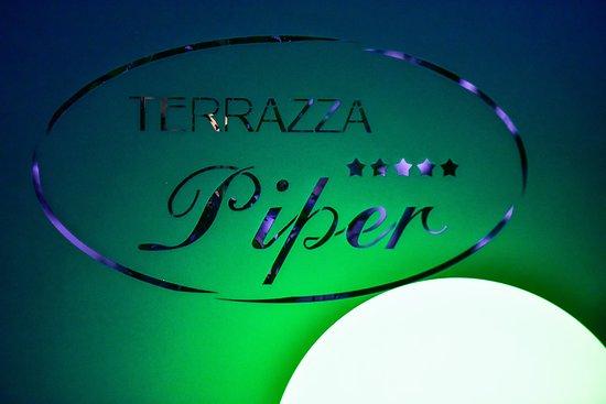 Zelarino, Italy: piper19