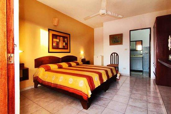 Foto de El Eden Hotel