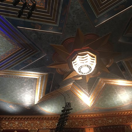Warner Theater: photo0.jpg