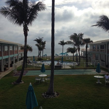 Hillsboro Beach, ฟลอริด้า: photo0.jpg