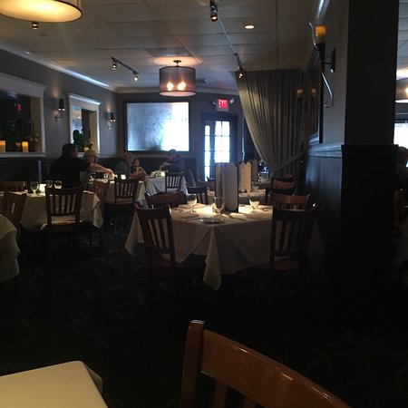 Photo7 Jpg Picture Of Chadwicks American Chop House Bar Rockville Centre Tripadvisor