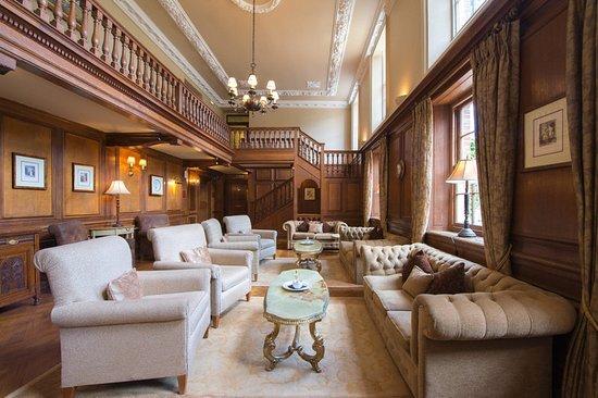 bartley lodge hotel cadnam reviews photos price. Black Bedroom Furniture Sets. Home Design Ideas