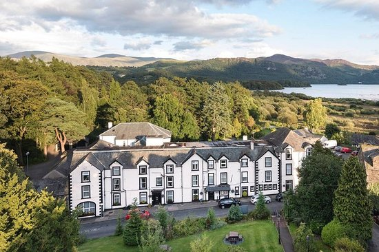 Cheap Hotels In Keswick Cumbria