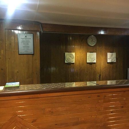 Lembang Asri : photo8.jpg