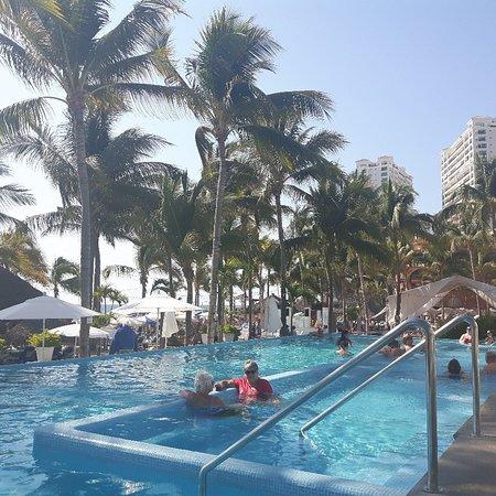 Friendly Vallarta Beach Resort Spa All Inclusive Trip Advisor