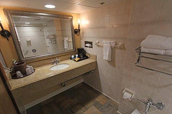 Cadiz, KY: Guest room amenity