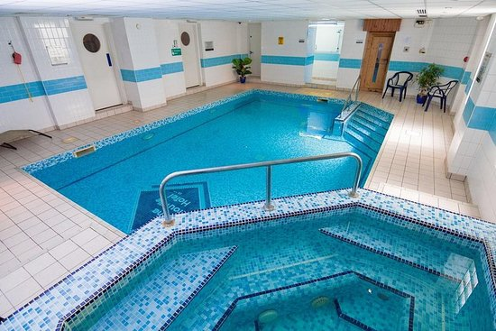 The trouville hotel bournemouth reviews photos - Hotels in bournemouth with swimming pool ...