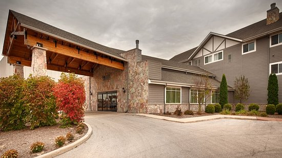 Timber Creek Inn Suites 83 1 3 2 Updated 2018 Prices Reviews Sandwich Il Tripadvisor
