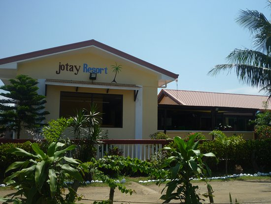 Jotay Resort Updated 2018 Prices Amp Hotel Reviews