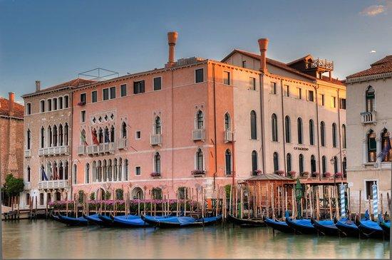 Ca Alvise Hotel Venezia