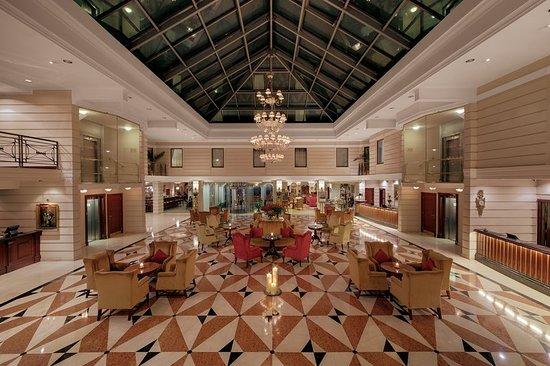 凱賓斯基莫尼卡22酒店