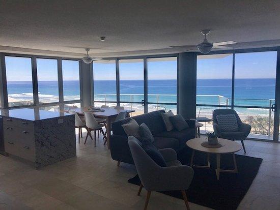 catalina resort updated 2019 prices condominium. Black Bedroom Furniture Sets. Home Design Ideas