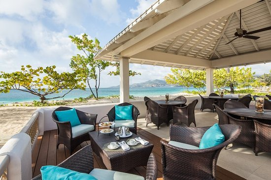 Spice Island Beach Resort UPDATED 2018 Prices Resort All