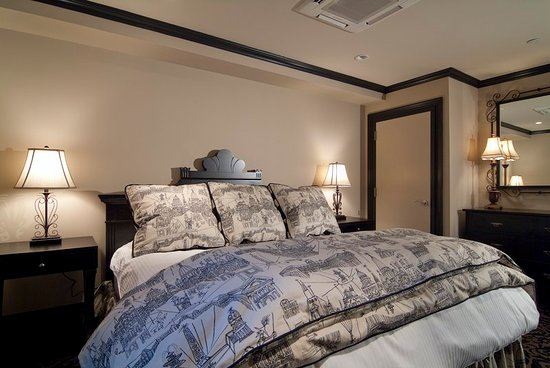 The French Quarters Guest Apartments - UPDATED 2018 Prices ...