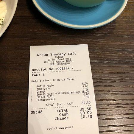 Bästa ställena att gå på dating i Singapore