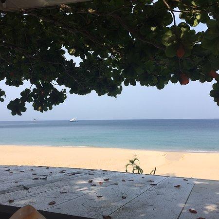 Andaman White Beach Resort: photo2.jpg