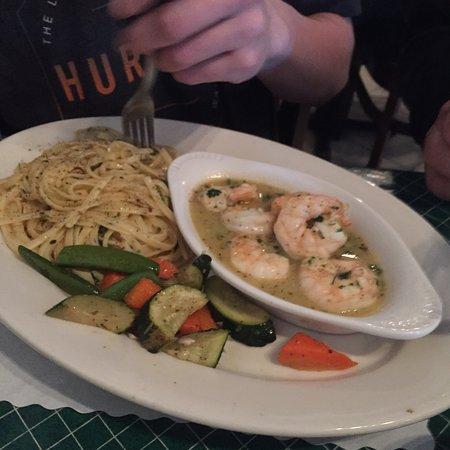 Good Italian Restaurants In Newport Beach