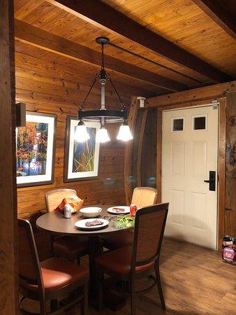Unicoi State Park Amp Lodge 85 ̶1̶1̶6̶ Updated 2018