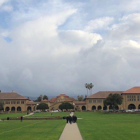 Stanford University: photo2.jpg