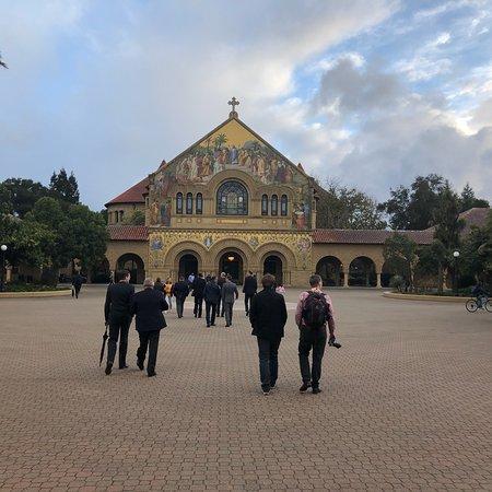 Stanford University: photo3.jpg