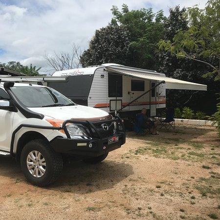 Pine Creek, Australia: photo2.jpg