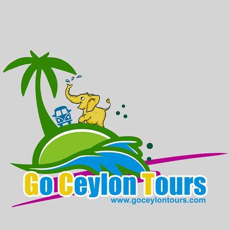 Go Ceylon Tours