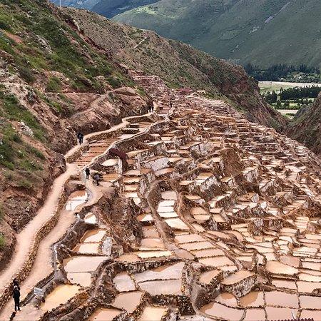 Sonesta Posadas del Inca Yucay: photo7.jpg