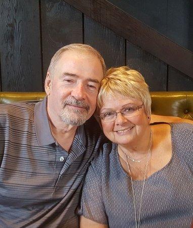 Nopeus dating Sudbury Ontario