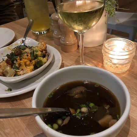 True Food Kitchen San Diego Reviews