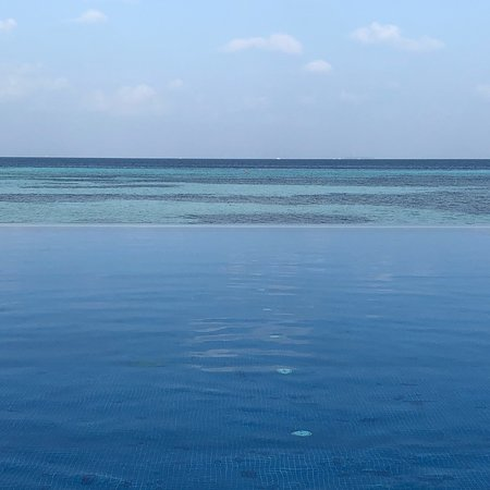 Olhuveli Beach & Spa Maldives : photo5.jpg