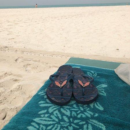 The St. Regis Saadiyat Island Resort: photo2.jpg