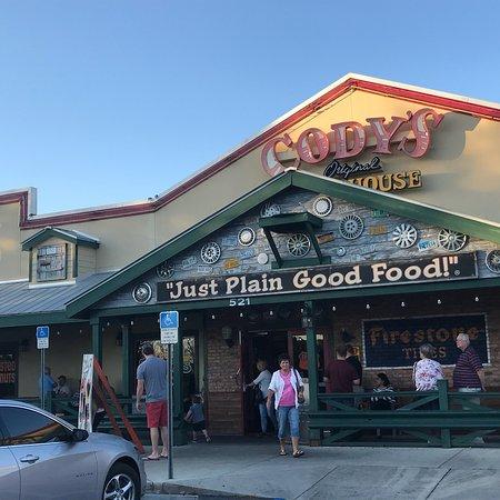 Sebring, Flórida: photo0.jpg