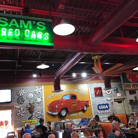 Sebring, Flórida: photo4.jpg
