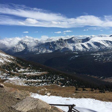 Alpine Visitor Center: photo3.jpg