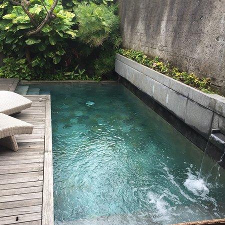 Bali Mandira Beach Resort & Spa: photo1.jpg