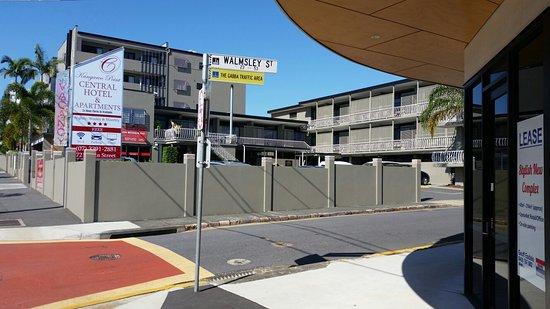 kangaroo point hotel apartment au 97 2019 prices reviews rh tripadvisor com au