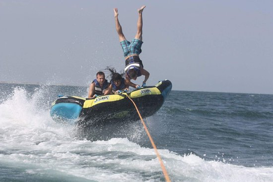 Watersports4all