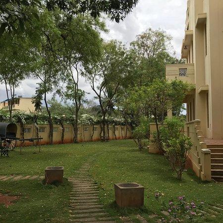 Kanadukathan, India: photo7.jpg