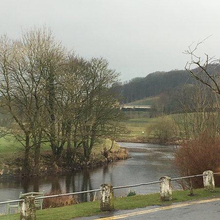 Sawley, UK: photo2.jpg