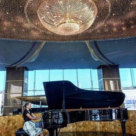 The Meydan Hotel: photo6.jpg