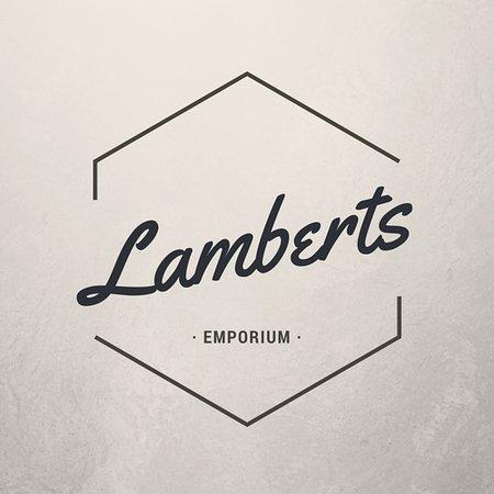Lamberts Emporium
